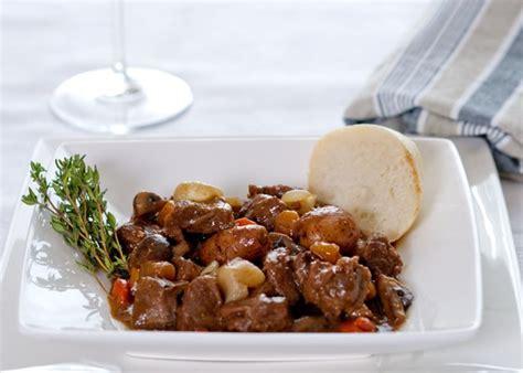 viande de chevreau c est facile à cuisiner