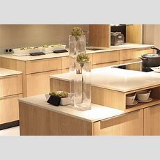 Küchenarbeitsplatten In Der Übersicht  Obi Ratgeber