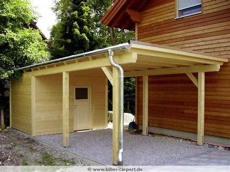 carport deutschland best 25 wood carport kits ideas on carport