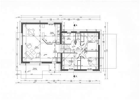 plan de cuisine gratuit pdf plan maison d architecte gratuit ventana
