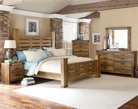 hannah montana bedroom furniture bedroom design ideas