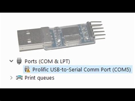 prolific usb to serial comm port prolific usb to serial comm port windows 8 x64 bingozavod