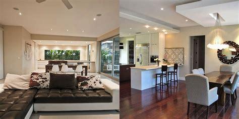 plasterboard ceiling repair plasterboard ceiling