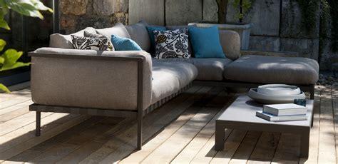 Sofa Garten  Deutsche Dekor 2018  Online Kaufen