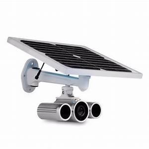 überwachungskamera Außen Wlan : outdoor wlan berwachungskamera mit solarzelle und akku hd netzwerkkamera mit weltweitem ~ Frokenaadalensverden.com Haus und Dekorationen