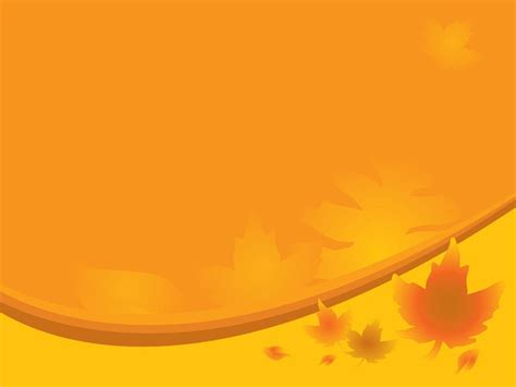 Backgrounds Free Free Autumn Backgrounds Wallpaper Cave