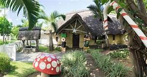 Garden Feelings Wer Steckt Dahinter : kinderprogramm das sugar beach auf mauritius ~ Watch28wear.com Haus und Dekorationen