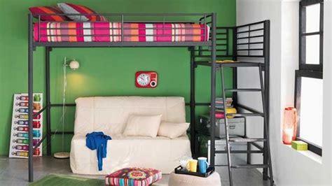 chambre ado vert et gris inspirez vous 10 chambres pour adolescentes