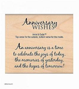 anniversary cards beautiful 50th wedding anniversary With words for 50th wedding anniversary card