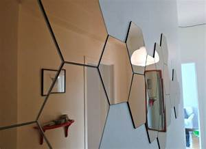80 Hallway Mirror Ideas To Consider Applying In Your Home