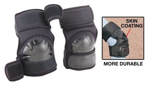 knee pads crain tools