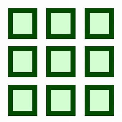 Quadratic Clipart Formula Math Clipartpanda Matrix Terms