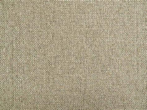 where to buy leather sofa revolution performance fabrics texture linen 1502 fabrics