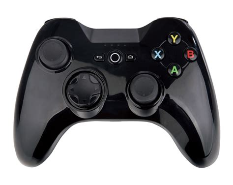 bluetooth controller android android bluetooth controller and 0009 litestar