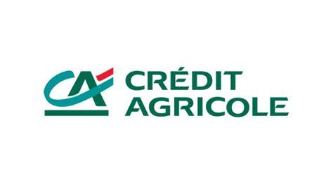 credit agricole chagne au mont d or judo lcl passe le relais au crdit agricole