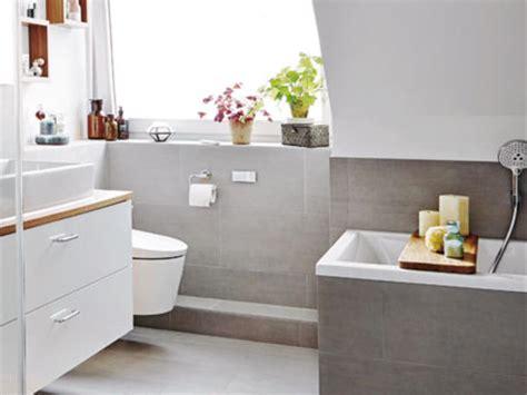 tipps fuers badezimmer