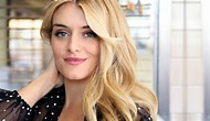 Daphne Oz: The Chew Host On Why #LadyBosses Are The New ...