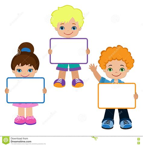 Kids With Signs Frame Board Child Meeting Frame White. Insert Signs Of Stroke. Pink Neon Signs. Traffic Singapore Signs. Sample Signage Signs. Cloudy Signs. Yarn Signs Of Stroke. 22nd July Signs Of Stroke. Emergency Telephone Signs Of Stroke