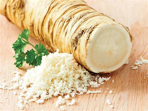 what is horseradish made from cancer fighting properties of horseradish revealed chris beat cancer