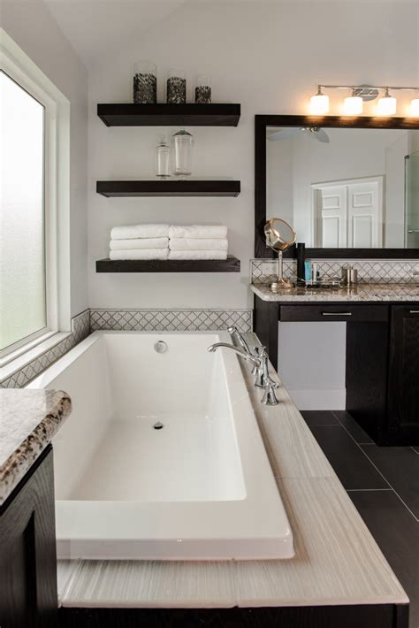 Large Bathroom Tubs by Large White Soaker Tub In Keller Home Decorating