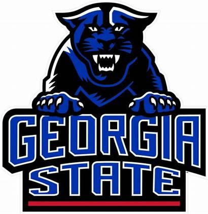 Georgia State University College Things Students Gsu