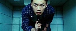 【金馬55】都很壓抑的5位最佳男配角入圍 - Yahoo奇摩電影
