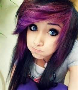 HD wallpapers emo hairstyle dress up games