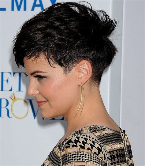 growing  undercut hairstyle easy hairstyle easy