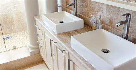 wet forget   organize  bathroom vanity