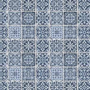 les 25 meilleures idees de la categorie carreaux portugais With carrelage sol ancien
