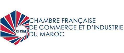 chambre de commerce et d industrie du tarn chambre française de commerce et d industrie du maroc