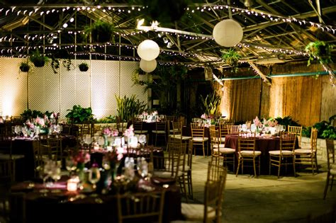best cheap garden wedding venues 1000 images about decor