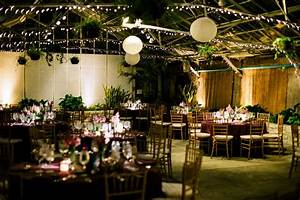 best cheap garden wedding venues 1000 images about wedding With inexpensive wedding venue ideas