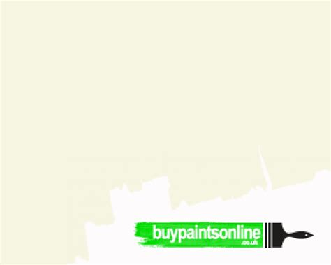 Ral 9010 Wandfarbe by Ral 9010 Crown Trade Paints Ral Colours Buy Paints