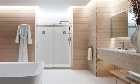 cuisines lapeyre soldes salle de bain moderne photo