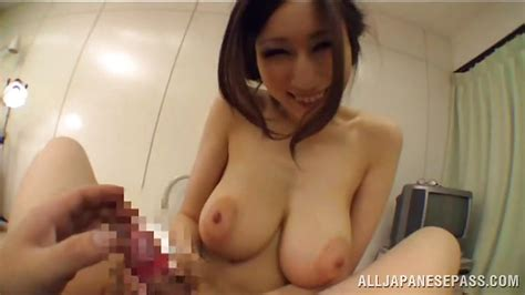Big Boobs Asian Rides My Dick Hd From All Japanese
