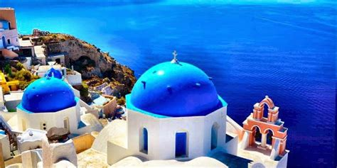 andros si鑒e social isole greche