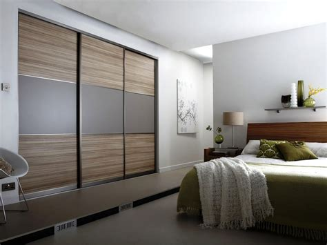 Modern Cupboards For Bedrooms by Modern Bedroom Cupboards Designs And Ideas 2019