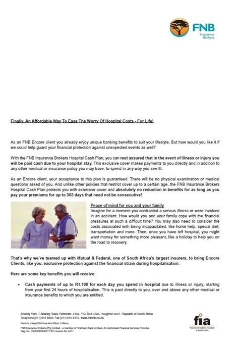 how to write a direct mail sales letter how to write a