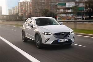 Mazda Cx3 Prix : essai mazda cx 3 2 0 skyactiv g le test du cx 3 essence photo 9 l 39 argus ~ Medecine-chirurgie-esthetiques.com Avis de Voitures