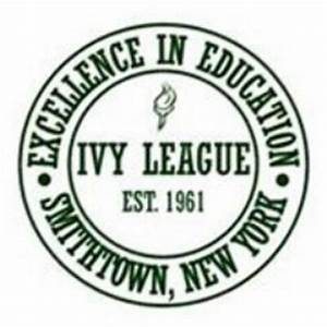 Ivy League School (@IvyLeagueNY) | Twitter