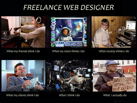 Web Design Memes - cute memes about web design akzme designs llc