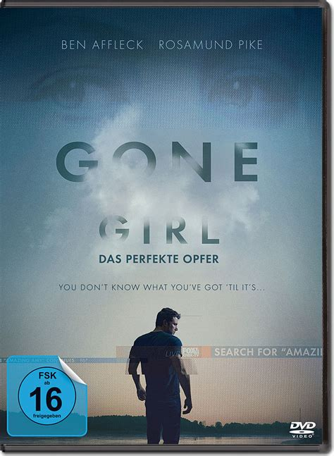girl das perfekte opfer dvd filme world  games
