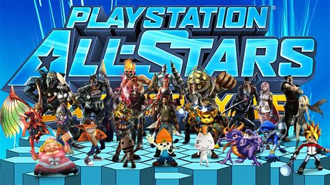siege playstation playstation all battle royale preview rob gisbey