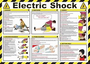 Electrical Safety Quotes. QuotesGram