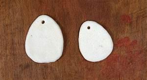 Was Kann Man Mit Fotos Basteln : ostereier basteln aus salzteig ~ Orissabook.com Haus und Dekorationen