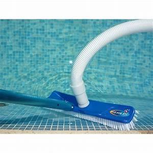 Aspirateur De Piscine Electrique : brosse aspirateur piscine kerlis ultra r sistant ~ Premium-room.com Idées de Décoration