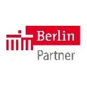 sonderurlaub für umzug weltgr 246 223 tes pharmaunternehmen entscheidet sich f 252 r berlin pfizer deutschland verlegt zentrale