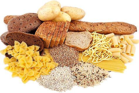 alimenti da evitare con colite diabete alimenti da evitare