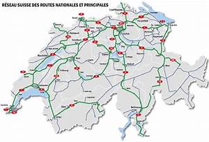 Reseau Autoroute France : liste des routes nationales suisses en service wikisara fandom powered by wikia ~ Medecine-chirurgie-esthetiques.com Avis de Voitures
